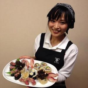 FMYokohama_JA_Fresh_Market