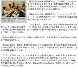 スクリーンショット 2013-04-14 11.32.26